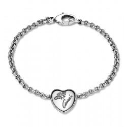 Acheter Bracelet Gucci Femme Flora YBA341953001016