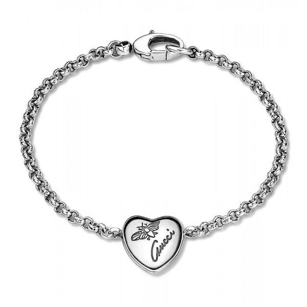Acheter Bracelet Gucci Femme Flora YBA341953001017