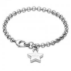 Bracelet Gucci Femme Trademark YBA356213001017