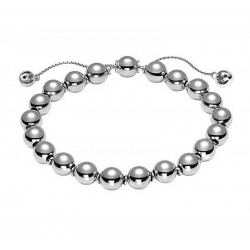 Bracelet Gucci Femme Boule Britt YBA373678001016