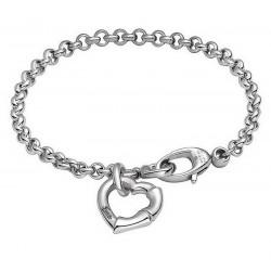 Bracelet Gucci Femme Bamboo YBA390138001016