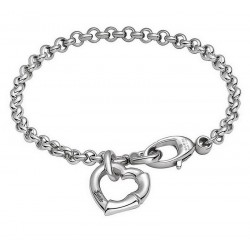 Bracelet Gucci Femme Bamboo YBA390138001017