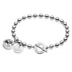 Acheter Bracelet Gucci Femme Boule YBA390954001016