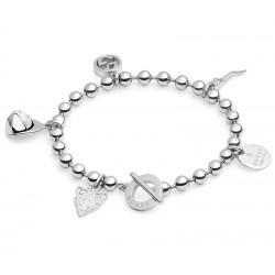 Bracelet Gucci Femme Boule YBA390957001017
