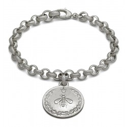 Acheter Bracelet Gucci Femme Coin YBA415780001018