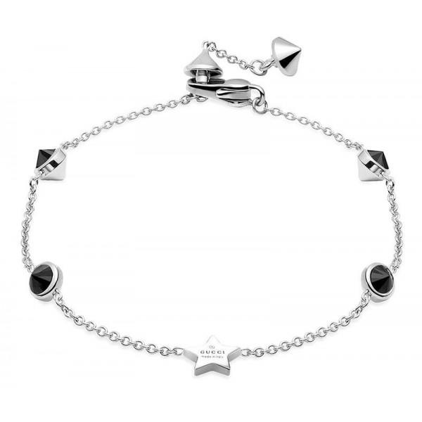 Acheter Bracelet Gucci Femme Trademark YBA434599001017