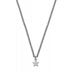 Acheter Collier Gucci Femme Trademark YBB35622300100U
