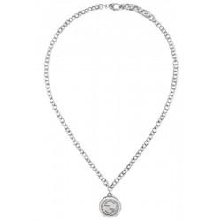 Acheter Collier Gucci Femme Coin YBB43348100100U