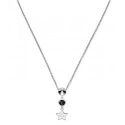 Acheter Collier Gucci Femme Trademark YBB43459000100U