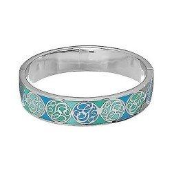 Acheter Bracelet Guess Femme UBB11482
