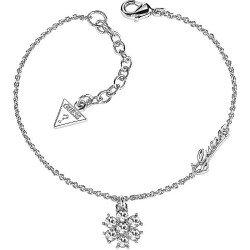 Acheter Bracelet Guess Femme Fashion UBB21545-S