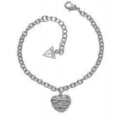 Acheter Bracelet Guess Femme Fashion UBB21594-S