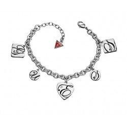 Acheter Bracelet Guess Femme UBB81347