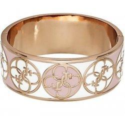 Bracelet Guess Femme UBB11487