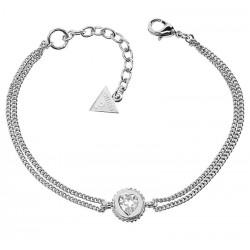 Acheter Bracelet Guess Femme Iconic UBB21530-S