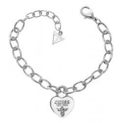 Acheter Bracelet Guess Femme Iconic UBB21567-S