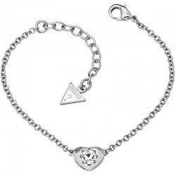 Bracelet Guess Femme Crystals of Love UBB51413