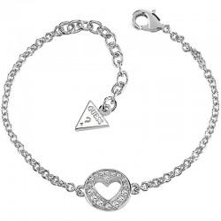 Bracelet Guess Femme G Girl UBB51495