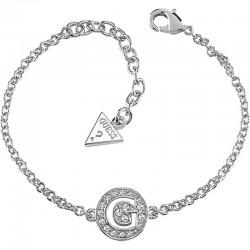 Acheter Bracelet Guess Femme Iconic UBB51499