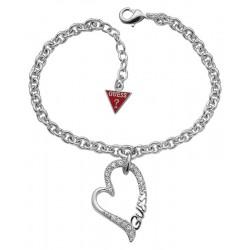 Acheter Bracelet Guess Femme Eternally Yours UBB71299