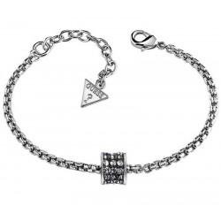 Acheter Bracelet Guess Femme G Rounds UBB71551-S