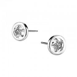 Acheter Boucles d'Oreilles Guess Femme Fashion UBE21578