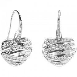 Acheter Boucles d'Oreilles Guess Femme Fashion UBE21581