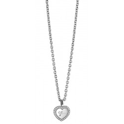 Acheter Collier Guess Femme Iconic UBN21523