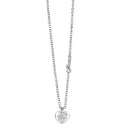 Acheter Collier Guess Femme Iconic UBN21526
