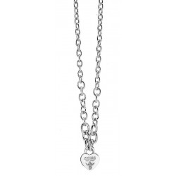 Acheter Collier Guess Femme Iconic UBN21577