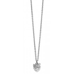 Acheter Collier Guess Femme Iconic UBN21583