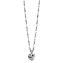 Collier Guess Femme Fashion UBN21608