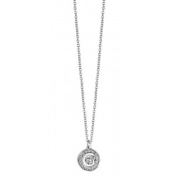 Acheter Collier Guess Femme Iconic UBN51478