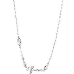 Collier Guess Femme Shiny Guess UBN61022