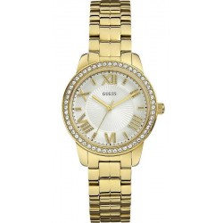 Montre Femme Guess Mini Allure W0444L2