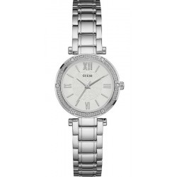 Acheter Montre Femme Guess Park Ave South W0767L1