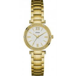 Acheter Montre Femme Guess Park Ave South W0767L2