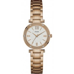 Acheter Montre Femme Guess Park Ave South W0767L3