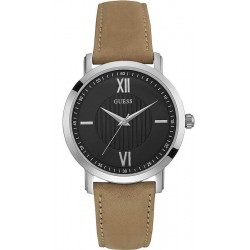 Montre Homme Guess VP W0793G1