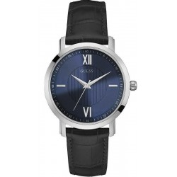 Montre Homme Guess VP W0793G2
