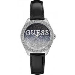 Acheter Montre Femme Guess Glitter Girl W0823L2
