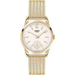 Acheter Montre Henry London Femme Westminster HL30-UM-0004 Quartz