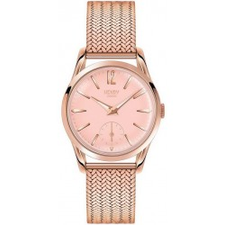 Acheter Montre Henry London Femme Shoreditch HL30-UM-0164 Quartz