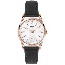 Acheter Montre Henry London Femme Richmond HL30-US-0024 Quartz