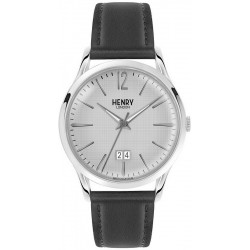 Acheter Montre Henry London Homme Piccadilly HL41-JS-0081 Quartz