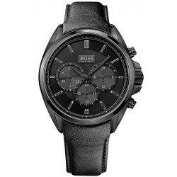 Acheter Montre Hugo Boss Homme 1513061 Chronographe Quartz