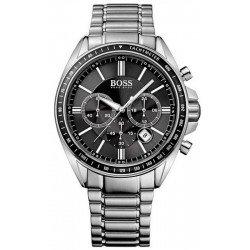 Acheter Montre Hugo Boss Homme 1513080 Chronographe Quartz