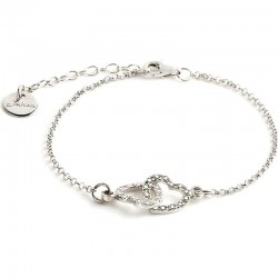 Bracelet Jack & Co Femme True Colors JCB0507