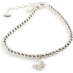 Acheter Bracelet Jack & Co Femme Sunrise JCB0192