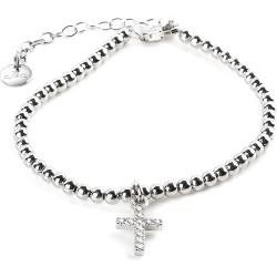 Acheter Bracelet Jack & Co Femme Sunrise JCB0198